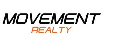 Movement Realty