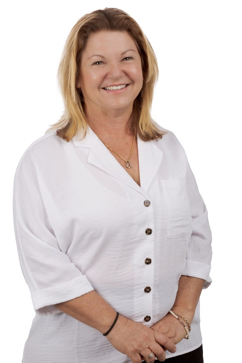 Bribie Island and Caboolture Realty Office